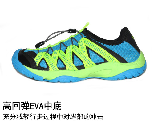 supply summer hiking shoes manufacturers selling shoes